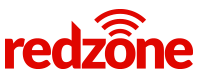 RedZone Wireless